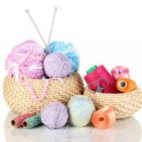 yarns and more (homepage)