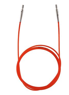 SMART CABLE NEEDLE:for 100CM (10635)