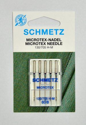 MICROTEX;NO.60;5PCS/CRD (C/130/705H-M 60(SB5))