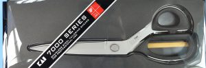 """TAILOR SHEARS:11""""(280MM) (7280)"""