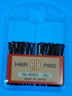 """HAIR PIN""""MAB"""" (40401)"""