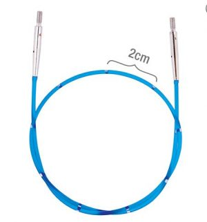 SMART CABLE NEEDLE:for 60CM (42173)