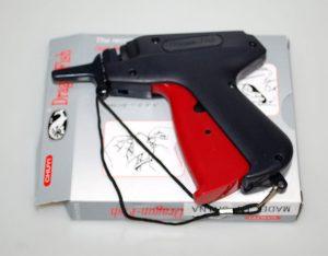 TAG GUN  (AK-8/1410CH)