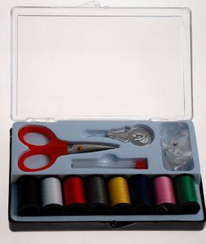 SEWING KIT BOX (258A/FBO003)