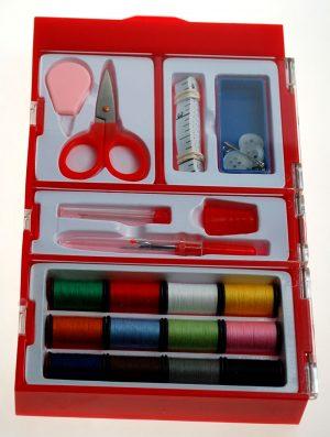 SEWING KIT (272/FBO003)