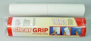 GRIP SHEET FOR CRAFT/32x92CM (ER901)