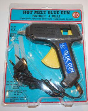 GLUE GUN  (LC-606/DOZ)