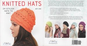 CATALOGUE:KNITTED HATS (6250-1)