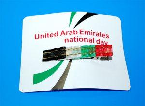 HAIR ORNAMENT (SCRP0073/UAE)