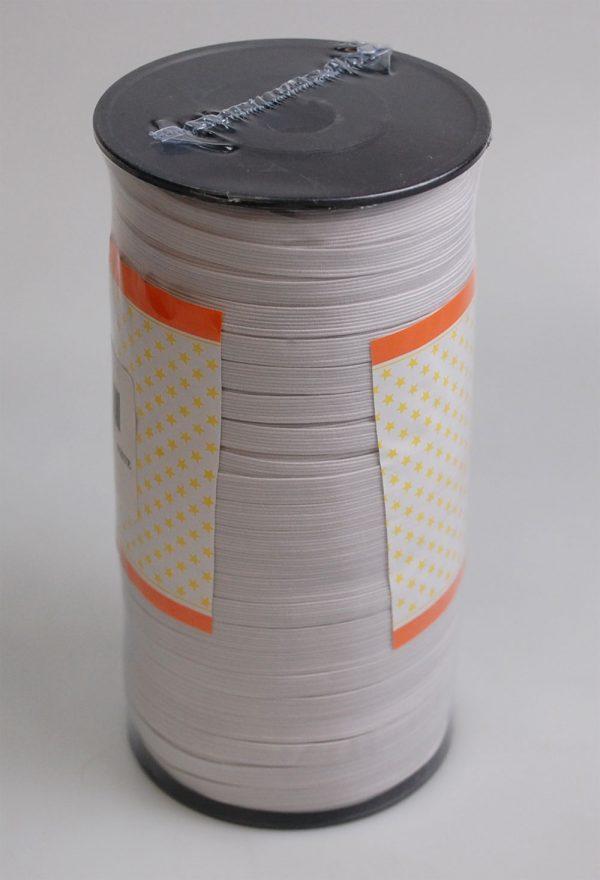 ELASTIC BRAID (AB900-W/8C-144)
