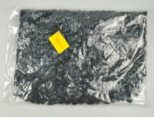 BEAR NOSE:ABT-250PC (21-1/NOSE)