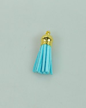 TUSSELS FOR CLOTHING:10PC (ACC/TASSEL)