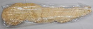 PACKING ROPE GRASS (15N)