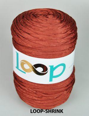 LOOP MAYO RIBBON~100M (LOOP/SHRINK)