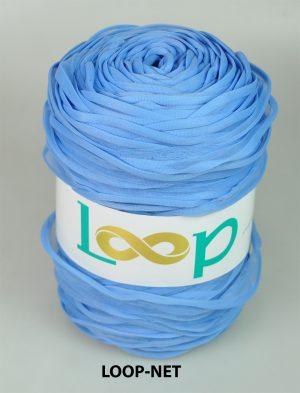 LOOP MAYO RIBBON~100M (LOOP/NET)