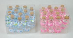 GLASS BOTTLE (457-3/GLASS)