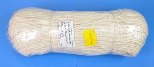 COTTON DRAW CORD (HOR/CORD-3MM)