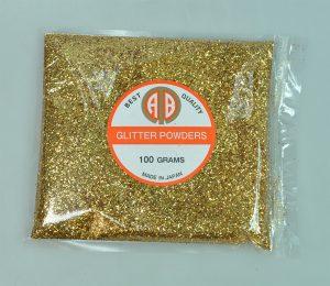GLITTER POWDER (GLITTER-0.30MM)