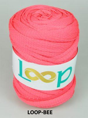 LOOP MAYO RIBBON~100M (LOOP/BEE)