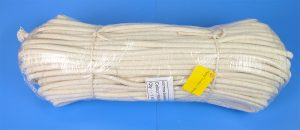 COTTON DRAW CORD (HOR/CORD-7MM)