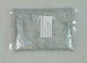 GLITTER POWDER:50GRx10BL(500G) (GLP-1/96)
