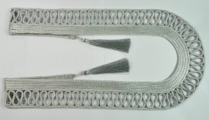 MAGHRIBI COLLAR (848-14)