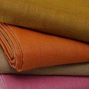 Fabrics (Tailoring)