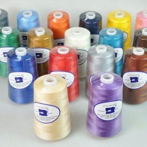 Thread (Tailoring)