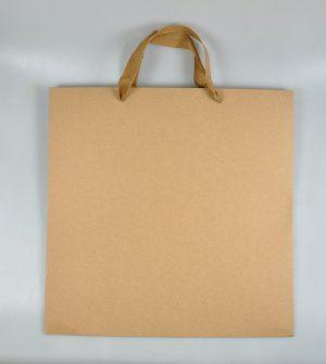HAND BAG (34X34/BAG)