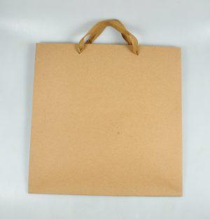 HAND BAG (30X30/BAG)