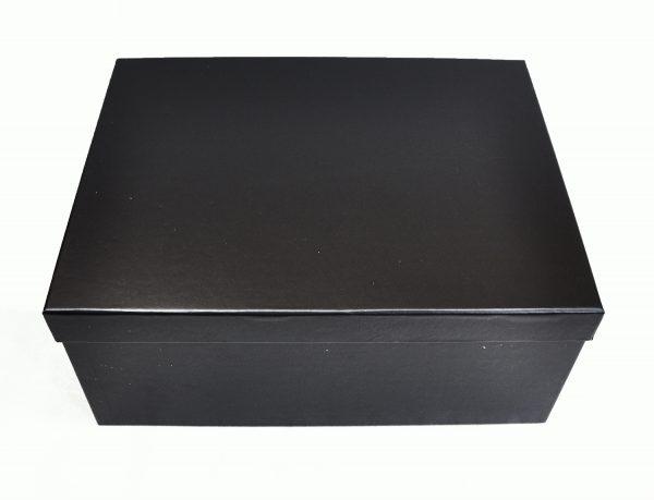 PAPER BOX:S/10 (A3851)