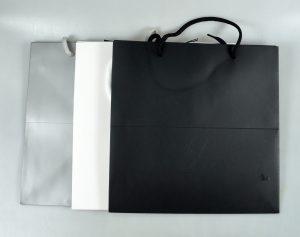 PAPER BAGS (A424/8)