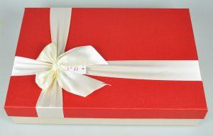 PAPER BOX (XY-015-1)