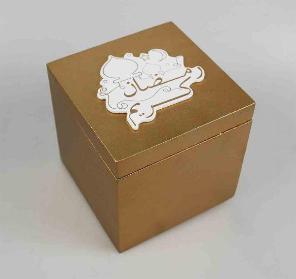 MINI WOODEN BOX (XT14-AB-53)