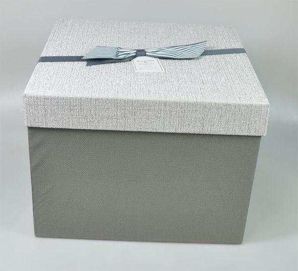 PAPER BOX:S/3 (Y92318-14Q)