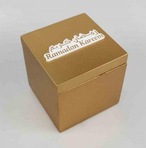 MINI WOODEN BOX (XT14-AB-52)