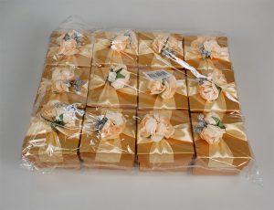 PAPER BOX MINI (YH-B41)