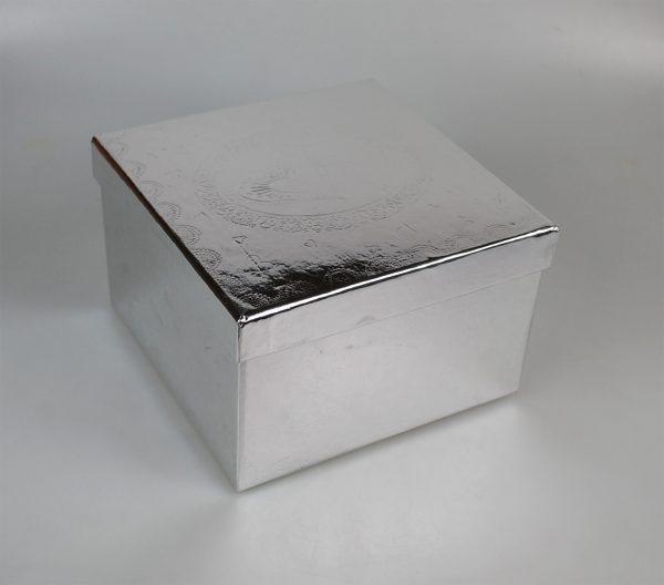 PAPER BOX:S/3 (Z223)