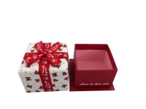 PAPER BOX: 5PC/BAG (YH1069)