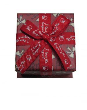 PAPER BOX: 5PC/BAG (YH1065)