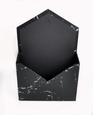 FLOWER BOX (XFH BOX)