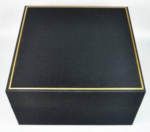 FLOWER BOX:28X28X15 (TA02)