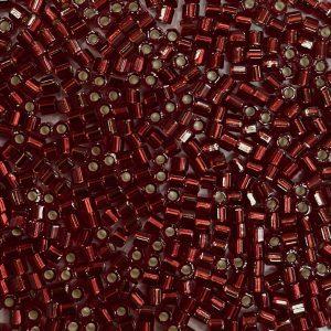 KG-MIY/2C-8/0-11D (GLASS BEADS:100Gx10)