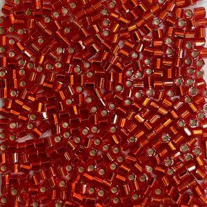 KG-MIY/2C-8/0-10 (GLASS BEADS:100Gx10)
