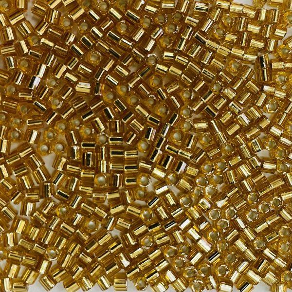 KG-MIY/2C-8/0-4 (GLASS BEADS:100Gx10)
