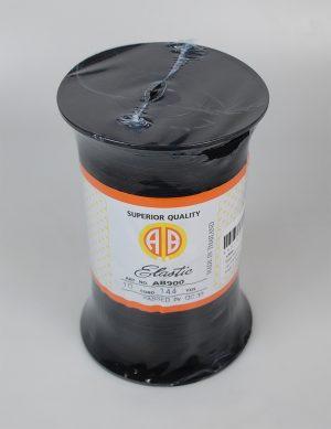 NAB900-B/10CX144 (POL/TEXT BRAID:10Cx144YD )