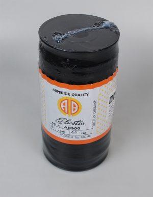 NAB900-B/8CX144Y (POL/TEXT BRAID:8Cx144YD )
