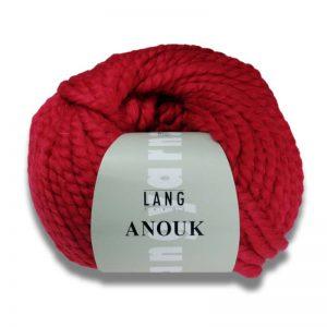 LANG/ANOUK (ALPACA/ACY.YARN:100G)