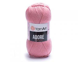Y-ART/ADORE (ACRY.YARN:100Gx5B(500GR)