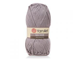Y-ART/MACRAME (POLY.YARN:90Gx6B(540G)